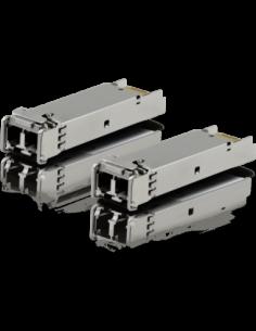 ubiquiti-u-fiber-multi-mode-module-sfp-1g-2-pack