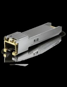 ubiquiti-u-fiber-rj45-module-sfp-1g