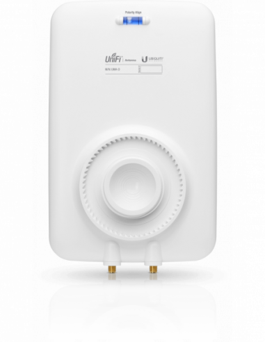 Ubiquiti High Efficiency Dual-Band...