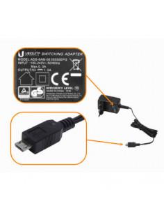 ubiquiti-micro-usb-power-supply-for-ufiber-loco-single-unit