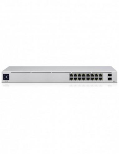 Ubiquiti UniFi Switch Gen2, 16 port