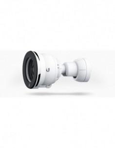ubiquiti-ir-led-range-extender-accessory-for-unfi-video-camera