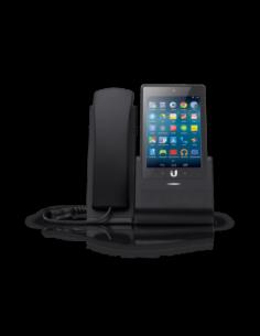 Ubiquiti GEN 2 VoIP Android...