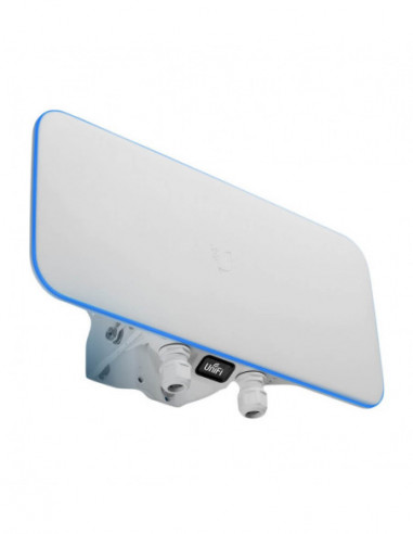 Ubiquiti UniFi - Stadium AP Outdoor,...