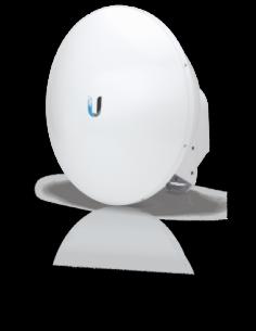 ubiquiti-airfiber-5x-23dbi-parabolic-dish