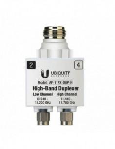 ubiquiti-airfiber-11fx-high-band-duplexer-accessory