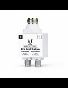 ubiquiti-airfiber-11fx-low-band-duplexer-accessory