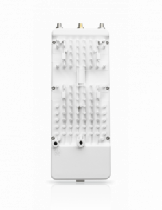 Ubiquiti airFiber 5XHD PTP