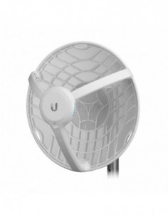 ubiquiti-airfiber-60ghz-5ghz-radio-system-with-1-gbps-throughput