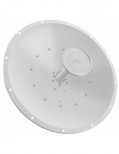 ubiquiti-airmax-3ghz-dish-26dbi