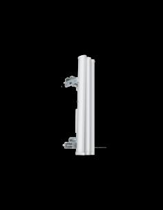 ubiquiti-airmax-5-8ghz-sector-19dbi-120deg