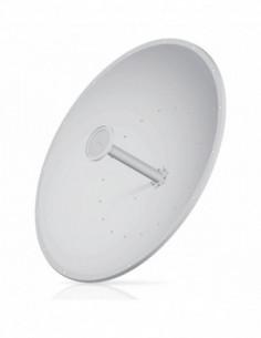 ubiquiti-5ghz-34dbi-dual-polarized-dish-5100-5800mhz-3-5ft-sma-f-rpx2-ptp-iso-35db