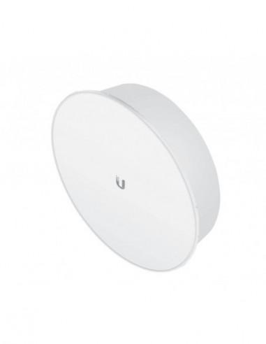 Ubiquiti airMAX - 5 GHz PowerBeam AC,...