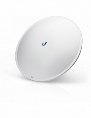 Ubiquiti airMAX - PowerBeam 5AC, 500mm