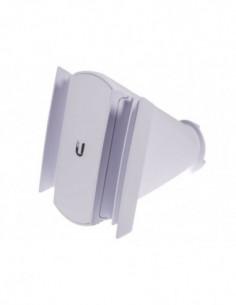 ubiquiti-airmaxac-isolation-antenna-horn-5ghz-60-degree
