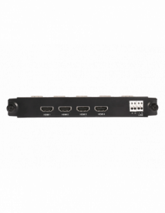 unv-supports-4-channels-for-hdmi-decoding-card-for-un-nvr516-128-4k
