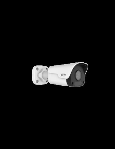 UNV - Ultra H.265 - 2MP Mini Fixed...