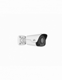 unv-ultra-h-265-2mp-mini-fixed-bullet-camera-metal-housing-30-fps-reset-button-