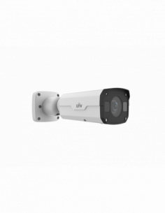 unv-ultra-h-265-5mp-vari-focal-bullet-camera