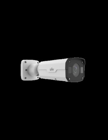 UNV - Ultra H.265 - 5MP Vari-Focal...
