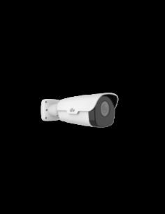 UNV - Ultra H.265 - 2MP LPR...