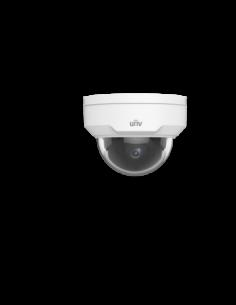 UNV - Ultra H.264 - 2MP...