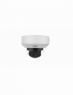 unv-ultra-h-265-2mp-vari-focal-dome-camera