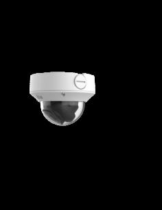 UNV - Ultra H.265 - 4 MP...