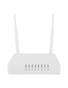 cambium-cnpilot-r190v-router