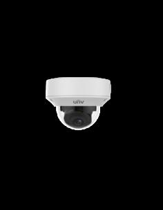 unv-ultra-h-265-8mp-wdr-vandal-resistant-and-vari-focal-4k-dome-camera