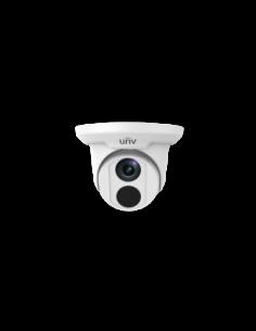 UNV - Ultra H.265 - 4MP...