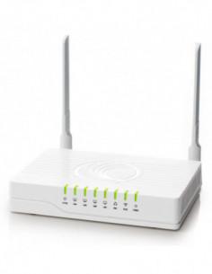 cambium-cnpilot-r190w-router