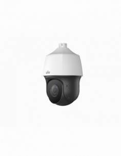 unv-ultra-h-265-2mp-ptz-dome-camera-22x-optical-zoom-150m