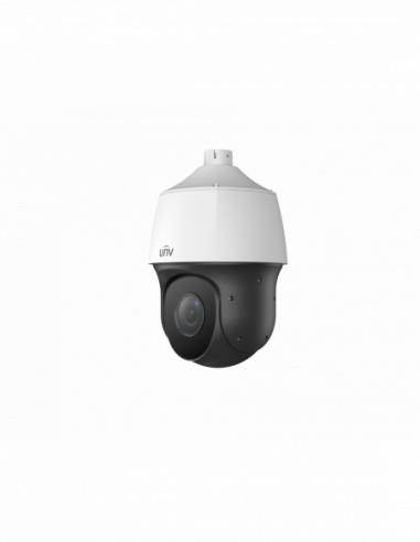 UNV - Ultra H.265 - 2MP PTZ with 22 x...