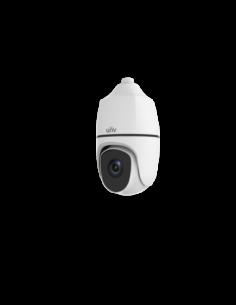 unv-ultra-h-265-8mp-ptz-dome-22x-optical-zoom-smart-ir-200m