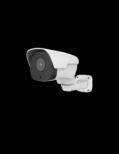 UNV - Ultra H.265 - 4MP Pan & Tilt...