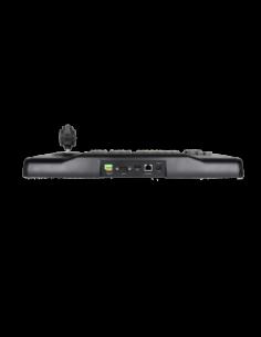unv-kb-1100-joystick-and-keyboard