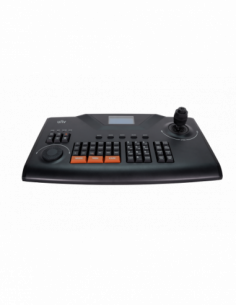 unv-kb-1100-joystick-and-keyboard