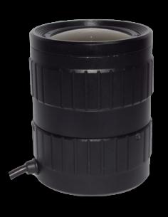 unv-3mp-3-8-16mm-lens
