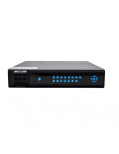 unv-nvr-32-channel-8-bay