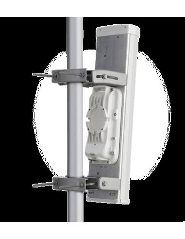 Cambium PMP 450i LITE 5GHz INT Access...