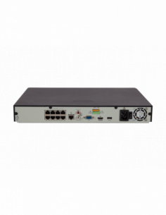 unv-ultra-h-265-8-channel-nvr-with-2-sata-hdd-up-to-8tb-each-no-smart-funtions-8-poe-ports