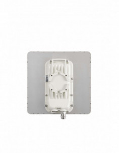 cambium-450i-5ghz-int-300mbps-23dbi-sm