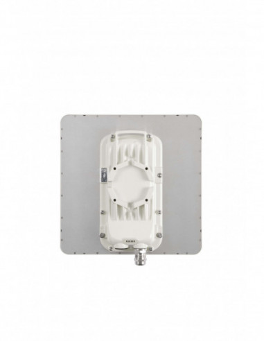 Cambium 450i 5GHz INT 300Mbps 23dBi SM