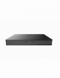 unv-analog-video-nvr-input-8-channel-ip-16-up-to-channel
