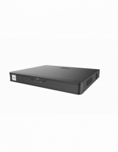 UNV - Ultra H.265 - 16...