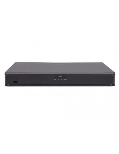 UNV - Ultra H.265 - 16 Channel NVR...