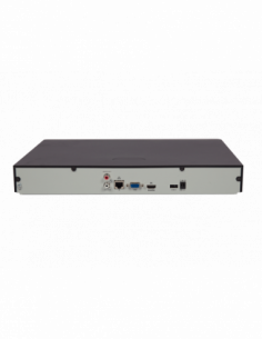 unv-ultra-h-265-32-channel-nvr-with-2-sata-hdds-up-to-10tb-per-disk-full-smart-features
