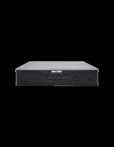 UNV - Ultra H.265 - 16 Channel NVR...