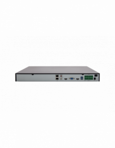 unv-ultra-h-265-32-channel-4-sata-hdds-4k-nvr-full-smart-funtions